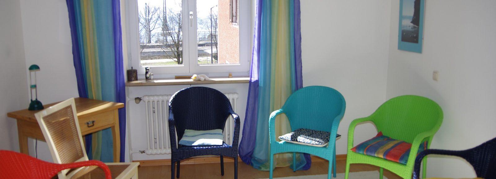 Psychoterapia grupowa - psycholog Dawid Frąckowiak - Poznań